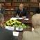 АССОЦИАЦИЯ АСПОР на встрече  с Председателем Правительства РФ