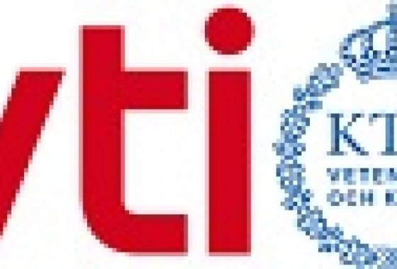 Технический семинар в Королевском технологическом институте КТН и Шведском дорожно-транспортном научно-исследовательском институте VTI